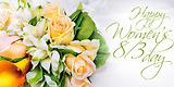 Tiên Phong Travel hân hoan chào mừng ngày Quốc tế Phụ nữ 8-3