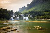 |Du lịch Cao Bằng| Top 7 điểm du lịch ở Cao Bằng – Bắc Kạn