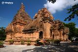 Du lịch Nha Trang: