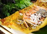 Thế giới đặc sản ẩm thực Phú Yên - Ăn mê mải!!!