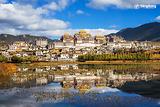Du lịch Shangrila mùa nào đẹp nhất - Thời điểm đẹp nhất để đến Shangrila