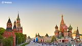 Visa du lịch Nga - Thông tin du lịch bổ ích nhất
