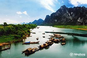 Khí hậu Quảng Bình - Du lịch Quảng Bình mùa nào đẹp?