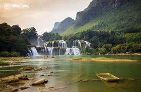  Du lịch Cao Bằng  Top 7 điểm du lịch ở Cao Bằng – Bắc Kạn