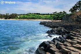Kinh nghiệm du lịch Quy Nhơn Phú Yên - Phượt cùng Tiên Phong Travel!