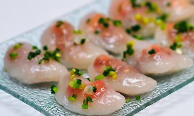Khám phá thế giới ẩm thực Quảng Bình - điểm đến HOT nhất mùa hè 2018