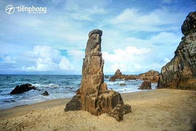Chu du khắp miền đất Quảng Bình qua danh lam thắng cảnh nổi tiếng