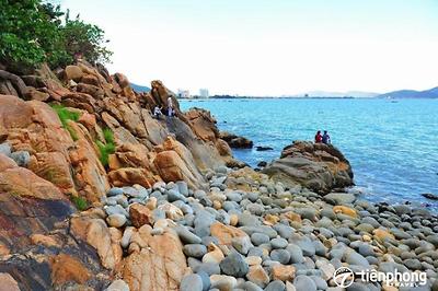 Review Quy Nhơn – Phú Yên [Đi không muốn về]