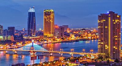Đi du lịch Đà Nẵng nên mặc gì?