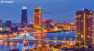 Kinh nghiệm du lịch phượt Đà Nẵng - Điểm đến được mong chờ nhất 2018