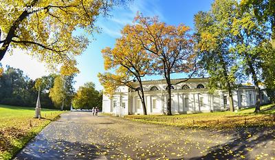 |Du lịch nước Nga| 20 sự thật thú vị về nước Nga bạn đã biết chưa?