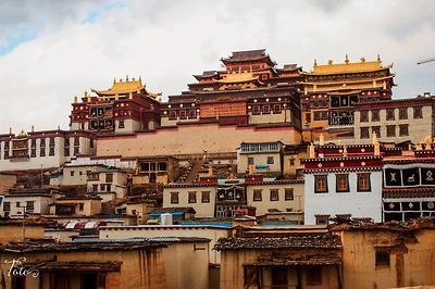 Du lịch Shangri La có gì đẹp?