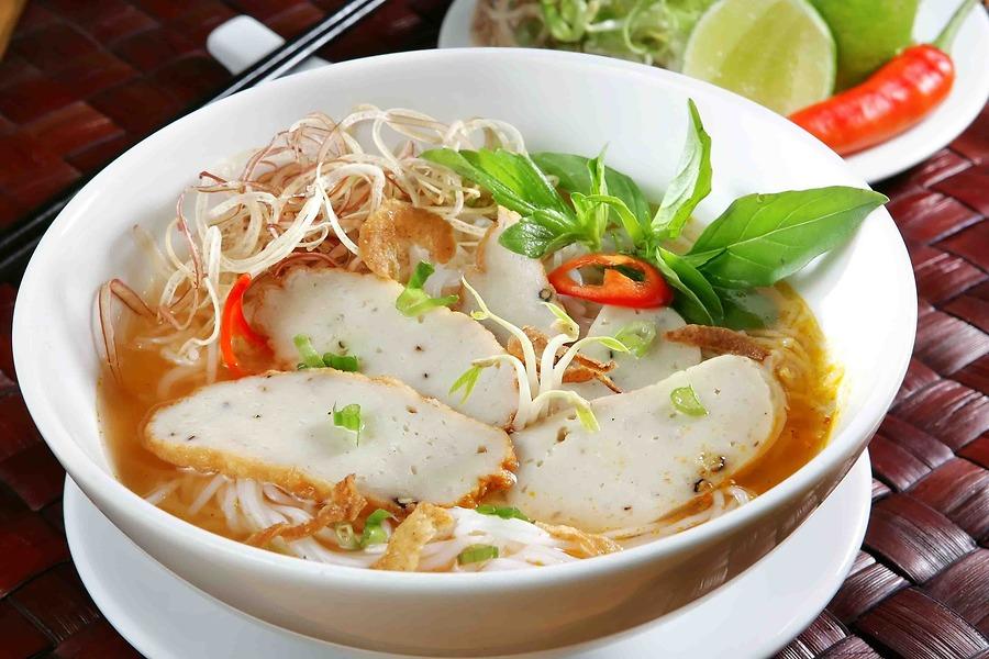 Du lịch Nha Trang nên ăn gì?