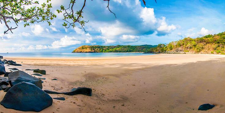 Côn Đảo – Thiên đường quyến rũ lạc lối về