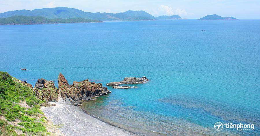 Bỏ túi 21 địa điểm du lịch Nha Trang nhất định phải đến 1 lần trong đời