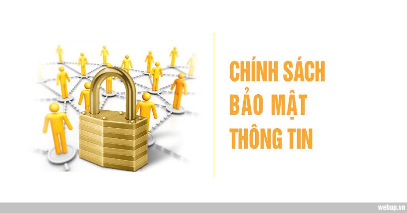 Tienphong Travel Bảo Mật Thông Tin Khách Hàng