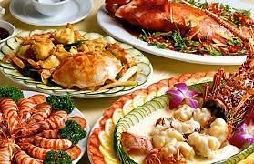 Lập kèo oanh tạc ẩm thực Mũi Né với 15 món ngon nức lòng du khách