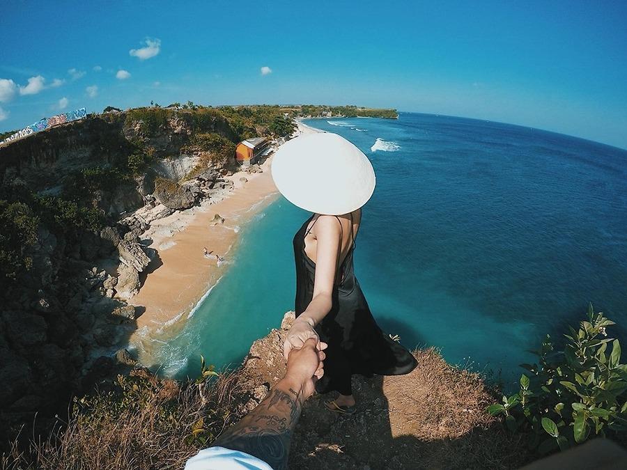 Du lịch Bali mùa nào đẹp - Nên đi Bali thời gian nào |Tiên Phong Travel|