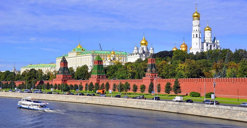 Kinh nghiệm xin visa du lịch Nga - Thời gian xin visa Nga là bao lâu?