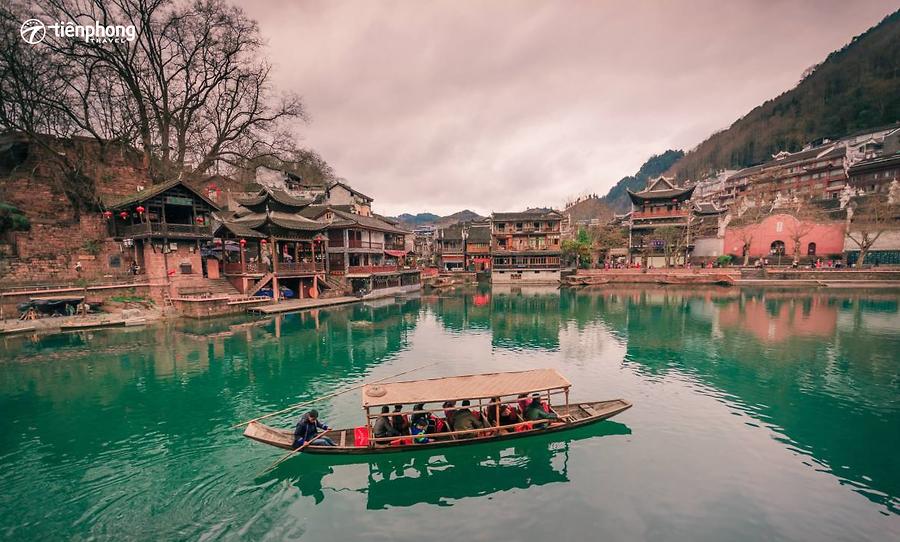 Top 6 điểm du lịch nước ngoài bạn không thể bỏ lỡ trong mùa hè 2019