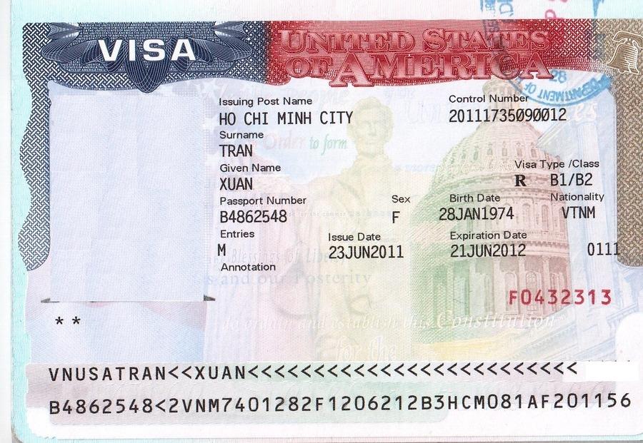 Tất tật kinh nghiệm xin visa đi Nga - Làm visa đi nga mất bao lâu?