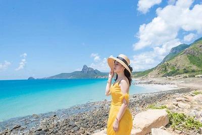 Tour Hà Nội - Côn Đảo