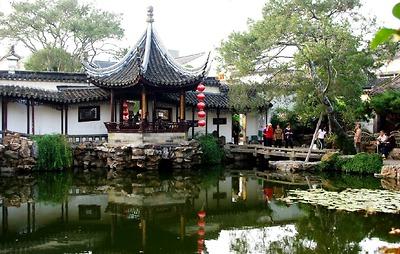 Du lịch Nam Ninh - Thế giới khủng long - Thanh Tú Sơn