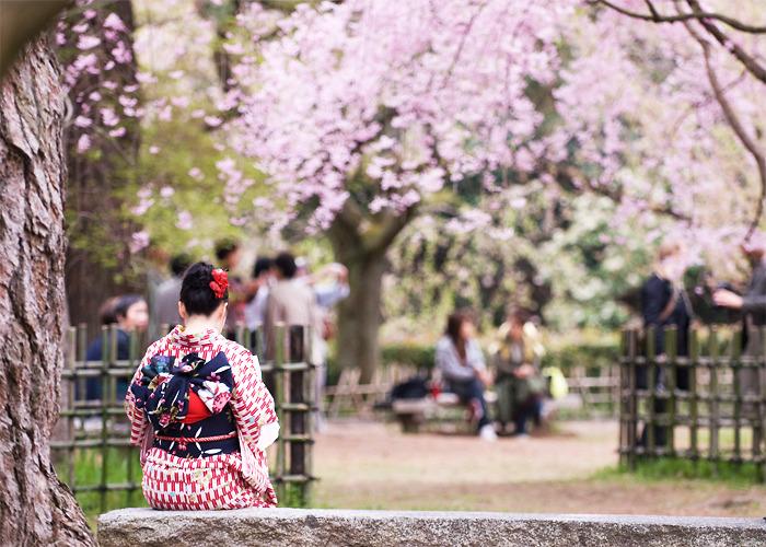 Du lịch Nhật Bản: NAGOYA - OSAKA - NÚI PHÚ SỸ - TOKYO 6 ngày 5 đêm bay Vietnam Airlines