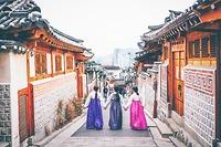 Seoul có gì hay - Du lịch Hàn Quốc cùng Tiên Phong Travel